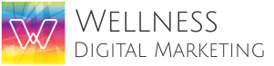 Wellness Digital Marketing